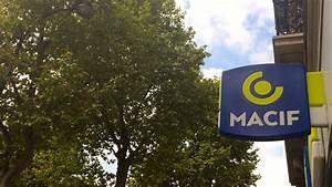 Macif Assurance Vie : r sultats de la macif la finance et l pargne se portent bien assurance banque 2 0 ~ Maxctalentgroup.com Avis de Voitures