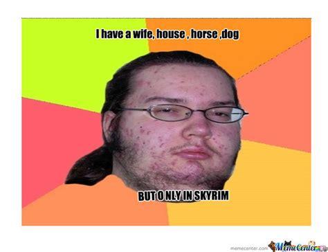 Nerd Meme Guy - meme fat guy nerd image memes at relatably com