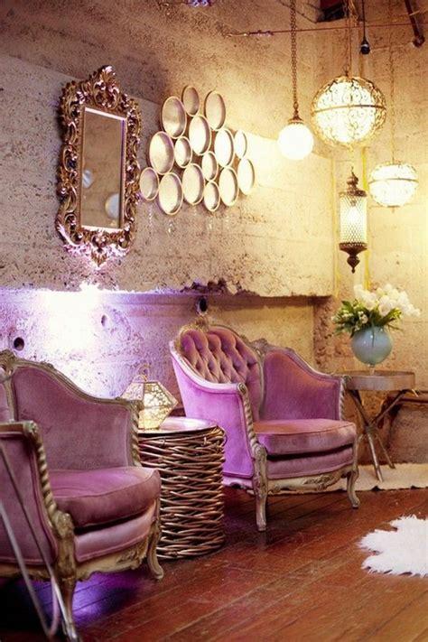 chambre style baroque la chambre style baroque nos propositions en photos