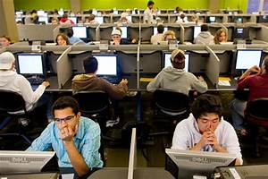 Tech News Et Test : professors use technology to fight student cheating education us news ~ Medecine-chirurgie-esthetiques.com Avis de Voitures