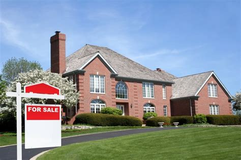 Houses On Sale by Nutley Real Estate Nutley Homes For Sale Cambridge