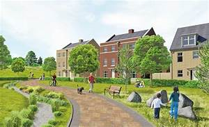 Landmark Multi-Million Pound Regeneration Scheme For Leeds ...