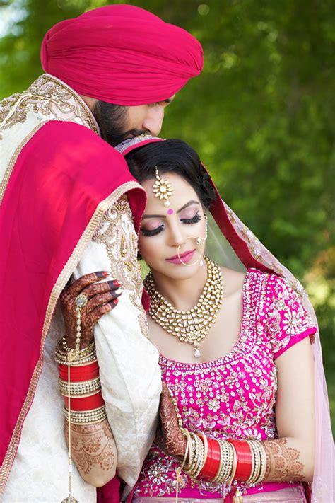 indian bridal makeup san francisco mugeek vidalondon