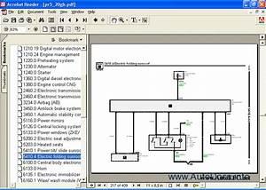 Bmw E36 Etm Repair Manual Order  U0026 Download