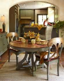 8 chairs dining table 187 gallery dining