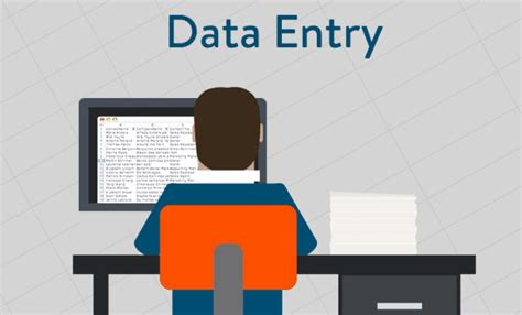 data entry data entry services from top level x sellers youclerks get seo services