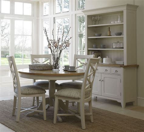 Round Kitchen Tables And Chairs Sets Cliff Kitchen