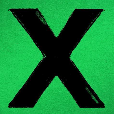 Ed Sheeran  Photograph Lyrics Musixmatch