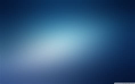 Find images that you can add to blogs, websites, or as desktop and phone wallpapers. Blurry Desktop Wallpaper (72+ images)