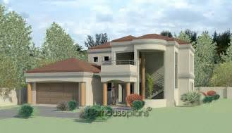 tuscan style homes interior house plan t382dm home designs architectural