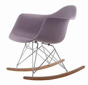 Sessel Für Kleinkinder : lila schaukelst hle und weitere st hle g nstig online kaufen bei m bel garten ~ Markanthonyermac.com Haus und Dekorationen