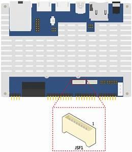 2  I  O Interface  U2014 Via Vab