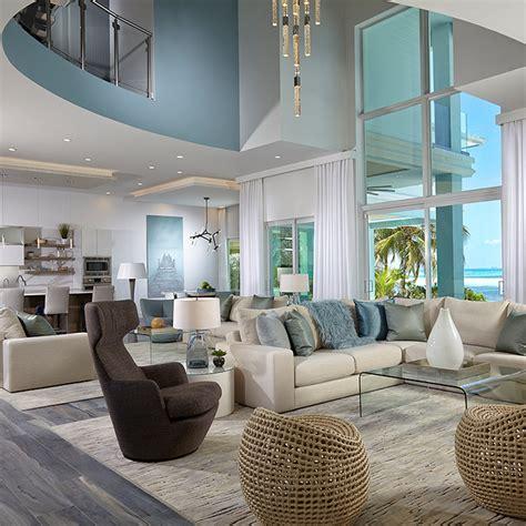 south florida interior design palm interior design