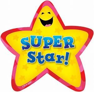Star Student Clipart - Clipartion.com