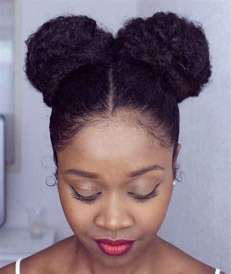eye catching long hairstyles  black women