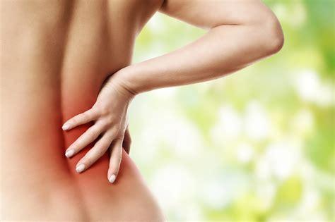 Warum das Fitnessstudio deinem Rücken schadet!  Corpus Motum