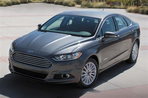 ford fusion hybrid pricing  sale edmunds