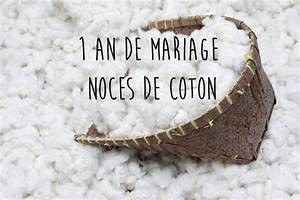 Idée Cadeau 1 An De Mariage : anniversaire de mariage noce id es cadeaux ~ Melissatoandfro.com Idées de Décoration