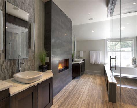 Modern Master Bathroom Ideas by Master Bath Decorating Trends 2015 2016 Loretta J