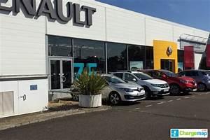 Renault Mont De Marsan : renault mont de marsan borne de charge mont de marsan ~ Maxctalentgroup.com Avis de Voitures