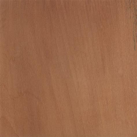 Pear   The Wood Database   Lumber Identification (Hardwood)