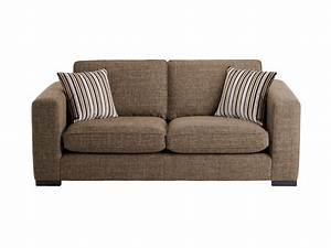 modern style casual sectional sofas and options pxss f7127 With modern concepts sectional sofa