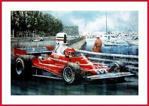 Iban Berechnen Formel : top poster niki lauda siegt im ferrari 312 formel 1 1975 ~ Themetempest.com Abrechnung