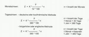 Verzinsung Berechnen : bwl vo tu graz karteikarten online lernen cobocards ~ Themetempest.com Abrechnung