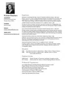 community outreach sle cv resume cover letter sle search results calendar 2015