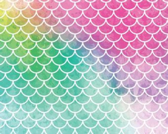 Mermaid Scales Background Mermaid Scale Background 6 Background Check All