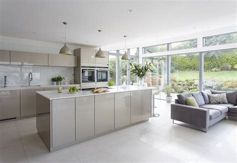 kitchen ideas uk kitchen design trends for 2017 phpd