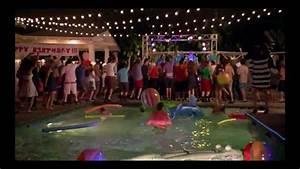 The Aquabats! Super Show! Pool Party - YouTube