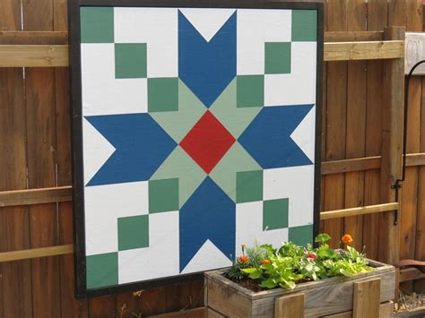 Barn Quilts Patterns Painting by 265 Best Barn Quilts Images On Barn Quilt