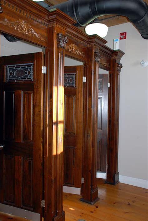 bathroom stall doors  partition bathroom stall door