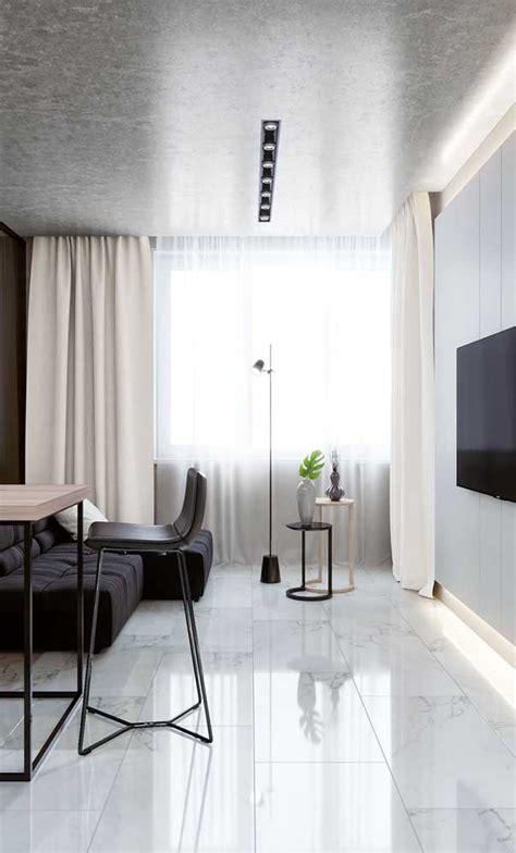 amazing designs   small living room