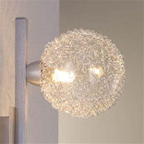 cuisine avec led luminaire ladaire plafonnier spot autres luminaires