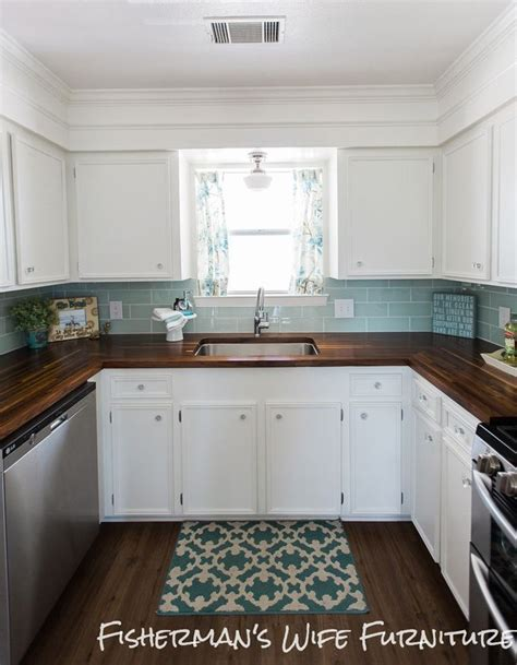 u kitchen design best 25 u shaped kitchen ideas on u shape 2999
