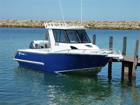 Custom Boats by Custom Boats Wakemaker