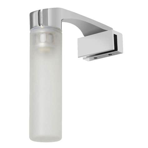 si鑒e bain eclairage miroir salle de bain lapeyre