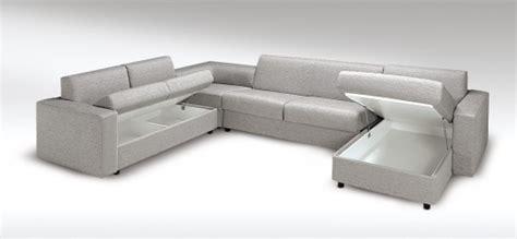 canapé d angle convertible avec vrai matelas canapé d 39 angle convertible design avec un vrai lit