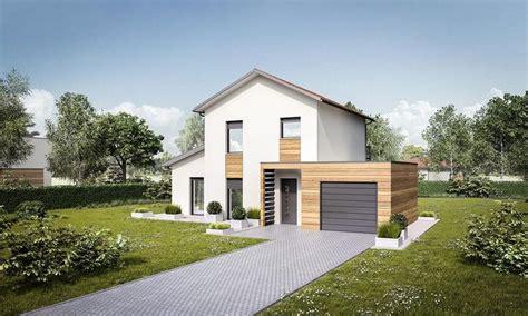 1000 id 233 es sur le th 232 me constructeur maison bois sur extension bois constructeur