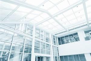 Toit En Verre Prix : prix d 39 une toiture en verre au m2 les tarifs et devis ~ Premium-room.com Idées de Décoration
