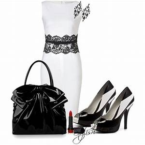 Sexy For women and Summer on Pinterest