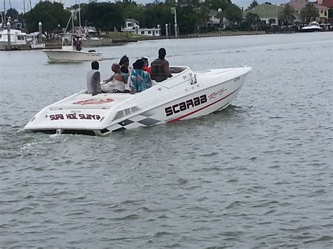 Best Perverted Boat Names by Filthy Boat Names Pictures To Pin On Pinterest Pinsdaddy
