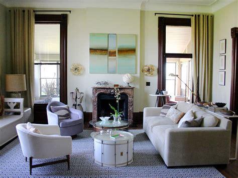 livingroom arrangements living room furniture arrangement