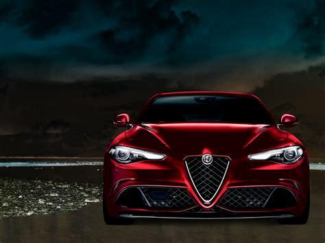 Alfa Romeo Wallpaper by Alfa Romeo Wallpapers Fotolip Rich Image And Wallpaper