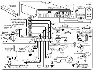 Cdx Mp40 Wiring Diagram
