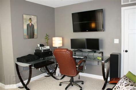 ideas  office paint colors  pinterest