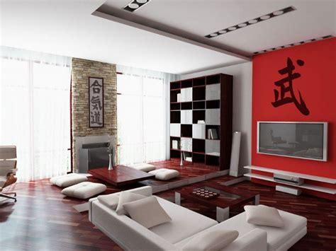 Modern Home Decor Ideas With