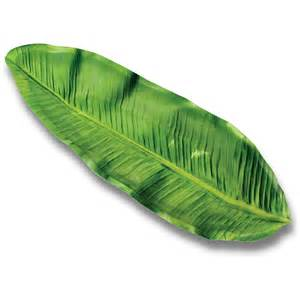 cup cake stands tropical leaf jungle serving tray jungle party party ark